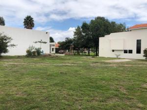 2a. Privada de Villa del Marquez