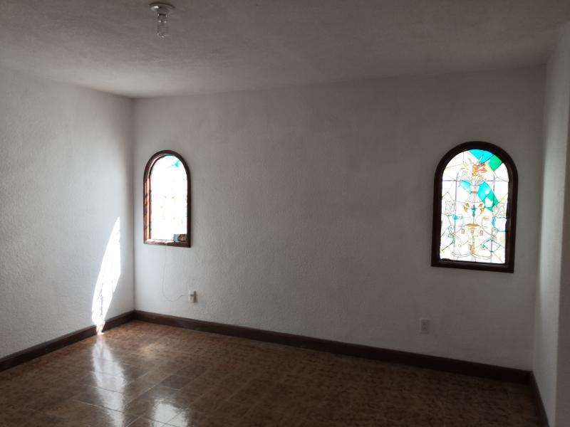 Renta de Casa  en San Luis Potosi en CUMBRES DE SAN LUIS
