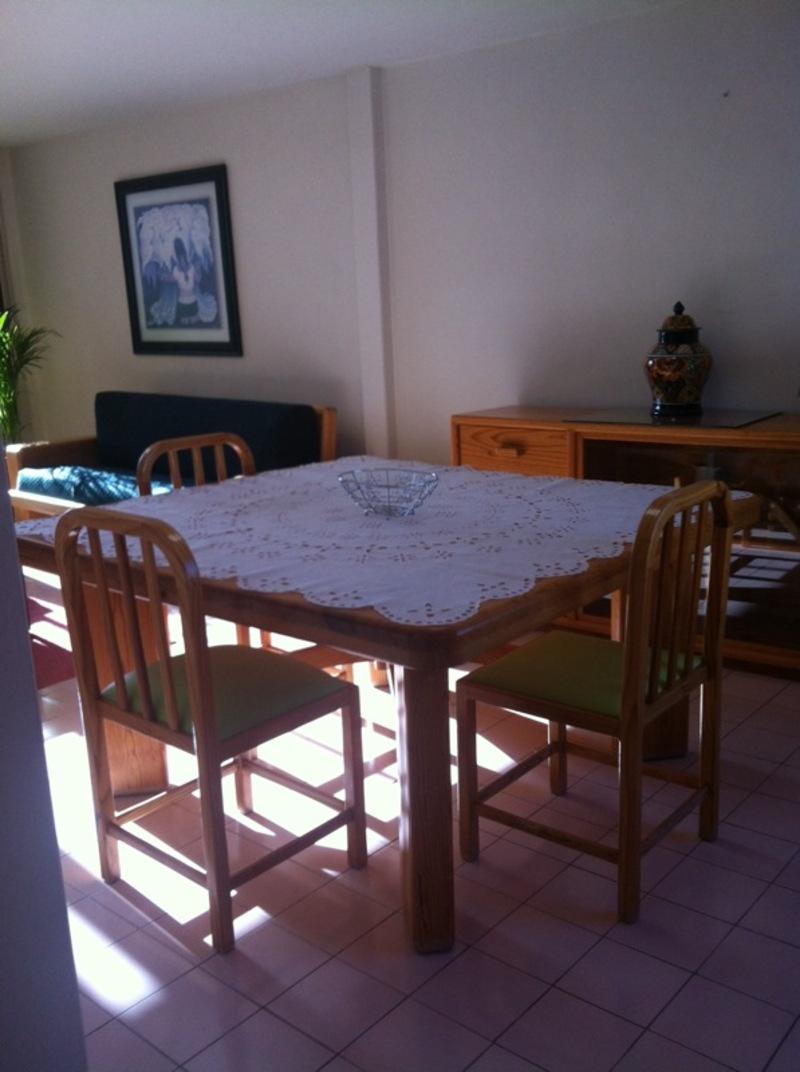 Renta de Amueblado  en San Luis Potosi en LAS AGUILAS