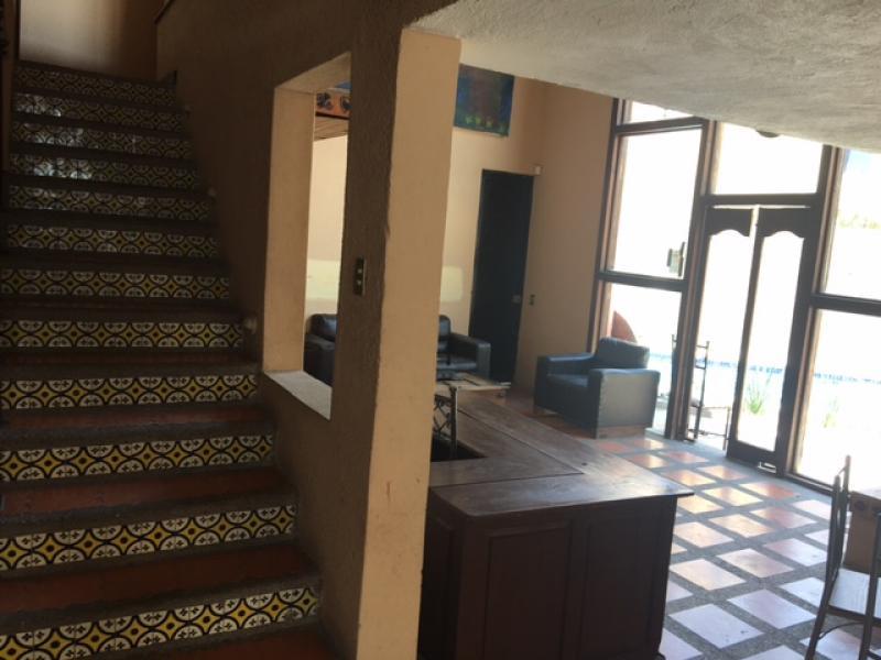 Venta de Casa  en San Luis Potosi en GARITA DE JALISCO