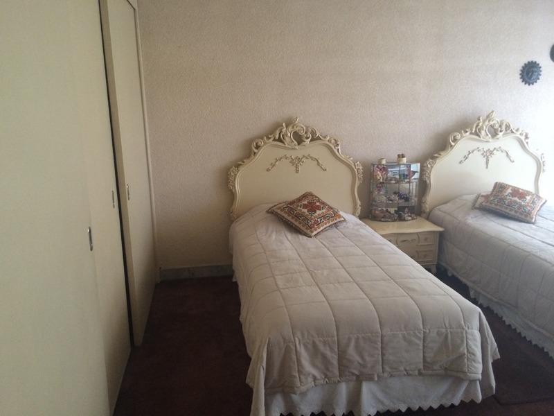 Venta de Casa  en San Luis Potosi en CUMBRES DE SAN LUIS