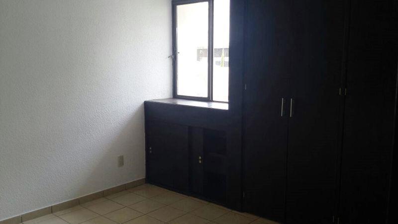 Renta de Casa  en San Luis Potosi en LOMAS 4a SECCION