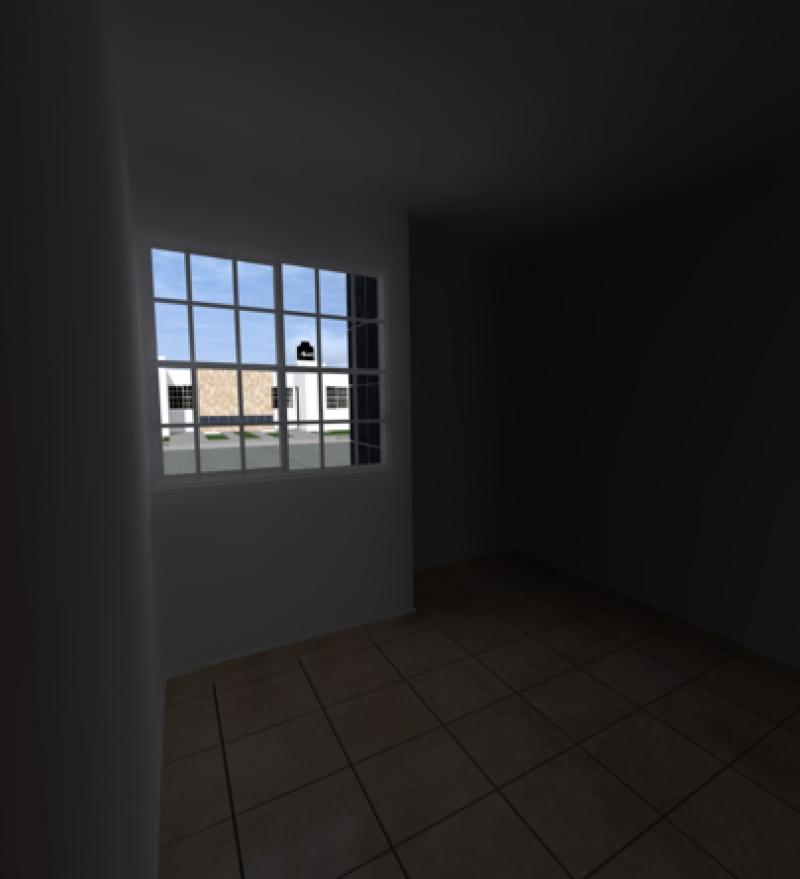 Venta de Casa  en San Luis Potosi en FRACCIONAMIENTO INDUSTRIAL
