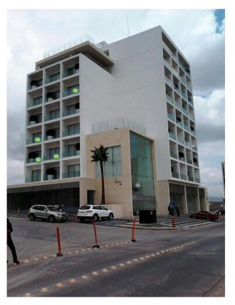 Venta de Consultorio  en San Luis Potosi en PEDREGAL