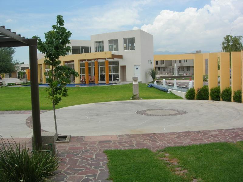 Venta de Casa  en San Luis Potosi en POZOS