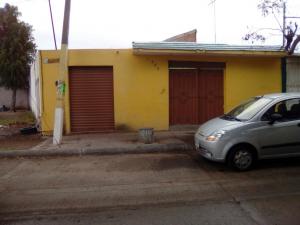 AV. MEXICO