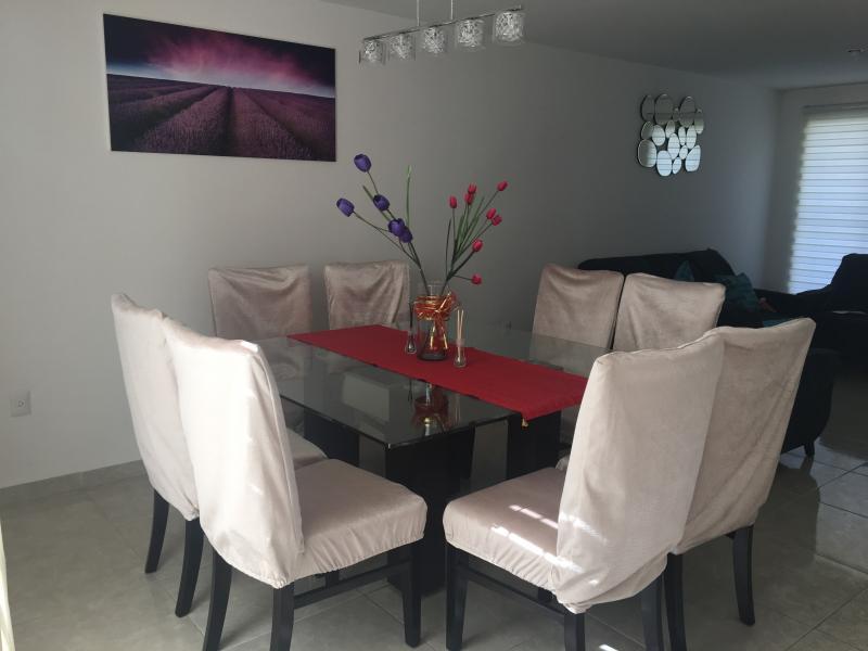 Renta de Casa  en San Luis Potosi en PRIVADA LAS HACIENDAS