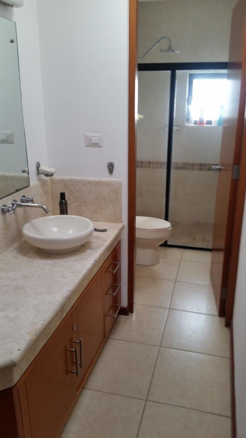 Venta de Casa  en San Luis Potosi en PRIVADAS DEL PEDREGAL FASE 1