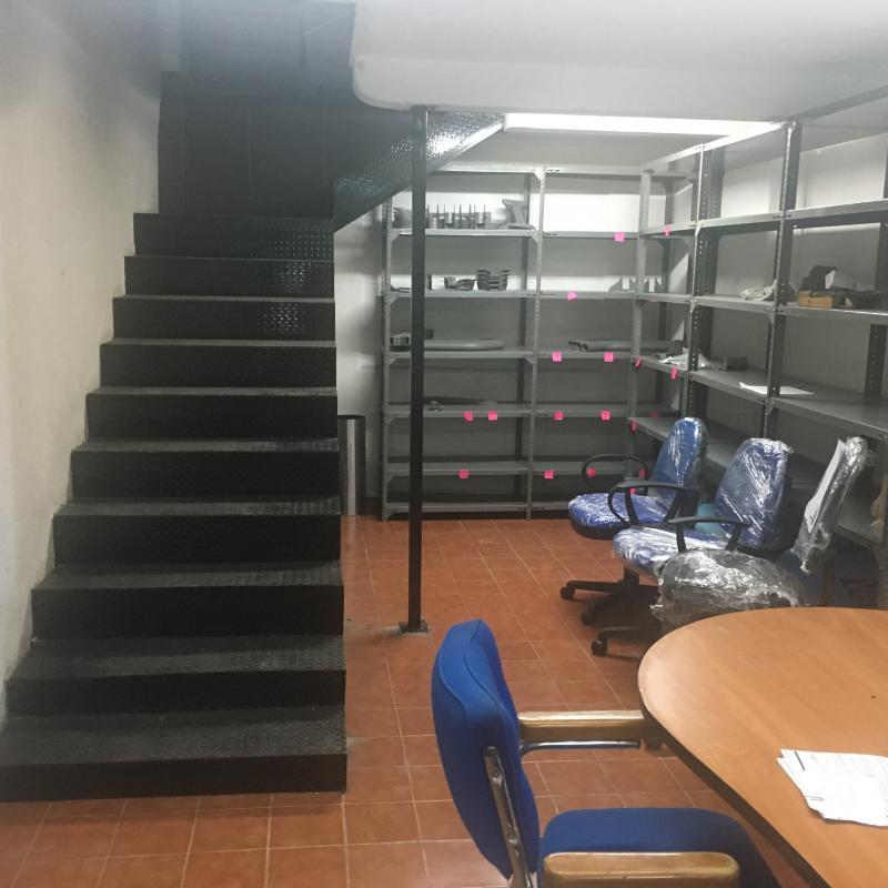 Renta de Oficina  en San Luis Potosi en PRADOS DE SAN VICENTE 1a SECCION