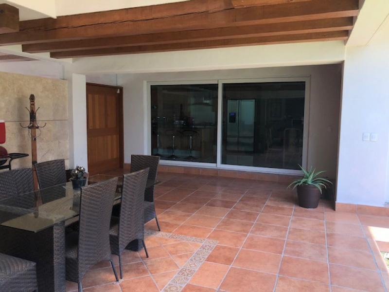 Venta de Casa  en San Luis Potosi en VILLANTIGUA