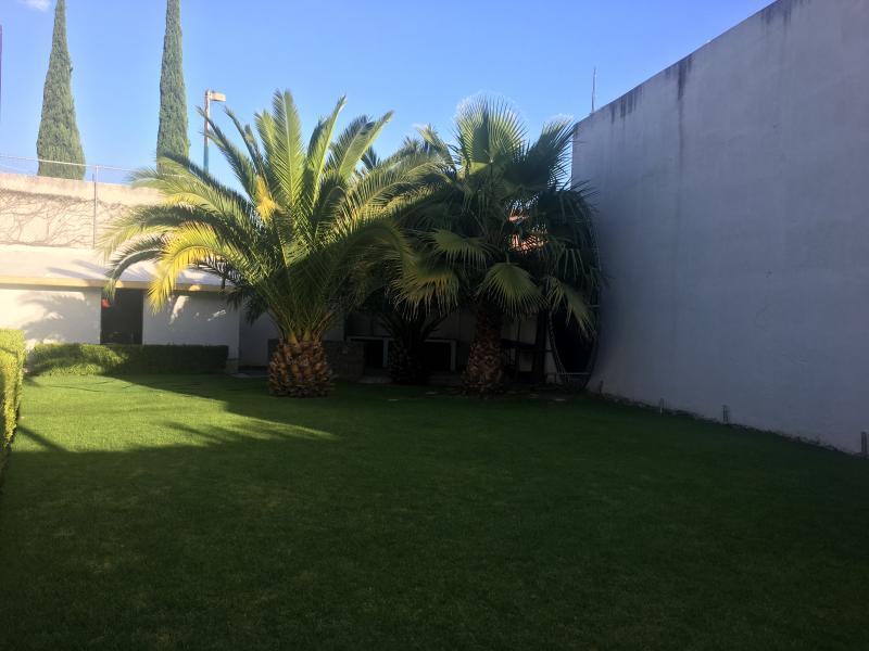 Venta de Casa  en San Luis Potosi en LOMAS 4a SECCION