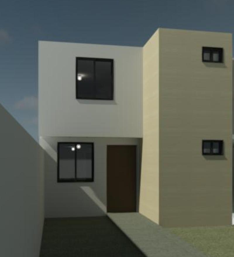 Venta de Casa  en San Luis Potosi en SATELITE