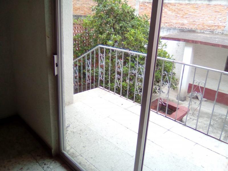 Venta de Casa  en San Luis Potosi en FRAC TANGAMANGA