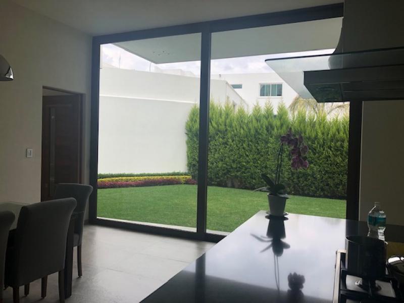 Venta de Casa  en San Luis Potosi en PEDREGAL FASE 1