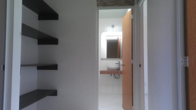 Renta de Casa  en San Luis Potosi en LA MORERIA