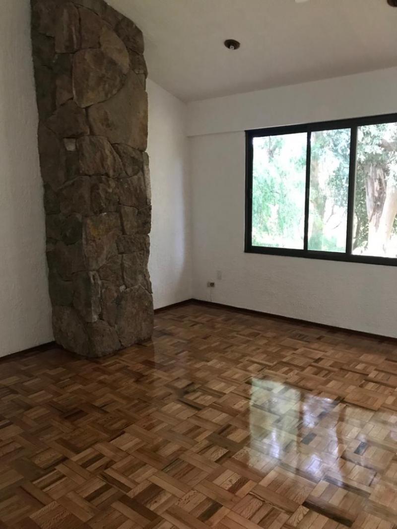 Renta de Casa  en San Luis Potosi en CAMPESTRE CLUB DE GOLF