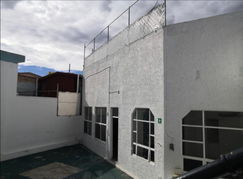 Renta de Local  en San Luis Potosi en LOMAS 3a SECCION