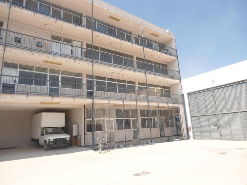 Venta de Oficina  en San Luis Potosi en SATELITE