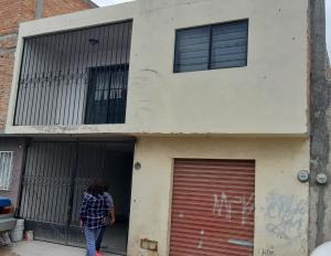 Renta de Local en LAS JULIAS 1A. SECCION