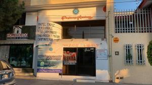 Renta de Local en FRACCIONAMIENTO TANGAMANGA