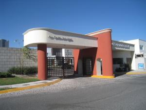 Renta de Casa en CLAUSTROS DE LA CATEDRAL