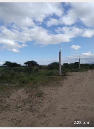 Venta de Terreno en SAN JUANICO EL GRANDE