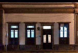 Renta de Oficina en BARRIO DE SAN MIGUELITO