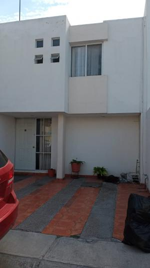 Venta de Casa en BARRIO DE SANTIAGO
