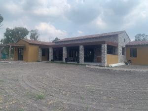 Renta de Casas de Campo en VIÑEDOS SAN LUCAS EN SAN MIGUEL DE ALLENDE