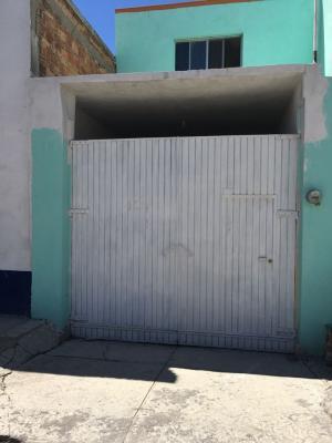 Renta de Local en ALAMITOS