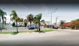 Venta de Terreno en VILLAS DE IRAPUATO, GTO