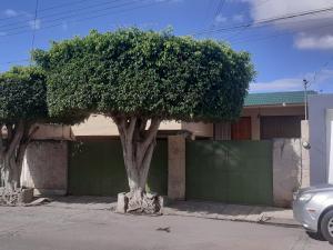 Venta de Casa en TEQUISQUIAPAN