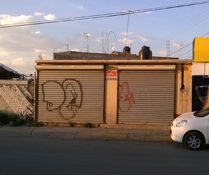Renta de Local en FRACCIONAMIENTO LA LIBERTAD