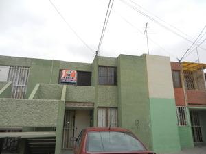Renta de Departamento en MEZQUITAL
