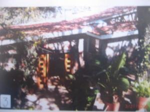Venta de Rancho en VILLA DE ZARAGOZA