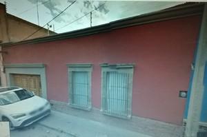 Renta de Amueblado en BARRIO DE SAN SEBASTIAN