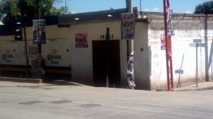 Renta de Local en FRACCIONAMIENTO DE ANGOSTURA