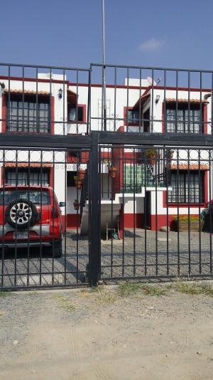 Renta de Amueblado en NUEVO JURIQUILLA
