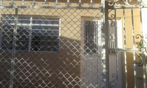 Renta de Casa en GUANOS