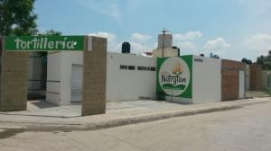 Venta de Local en MOLINOS DEL REY