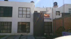 Renta de Casa en BOSQUES DE LINDAVISTA