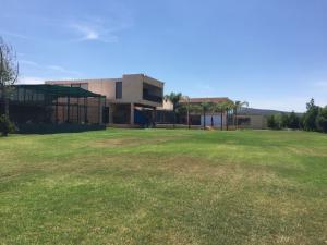 Venta de Rancho en SAN MIGUEL DE ALLENDE