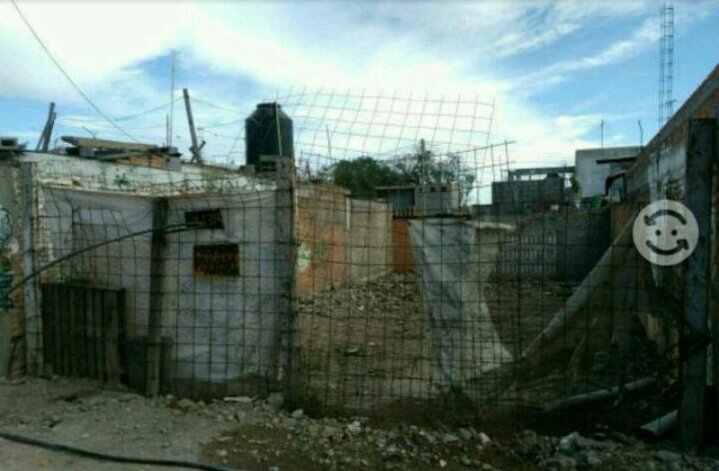 Venta De Terreno En San Luis Potosi En San Juan De Guadalupe