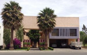 Venta de Casa en CAMPESTRE CLUB DE GOLF