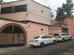Renta de Amueblado en JURIQUILLA