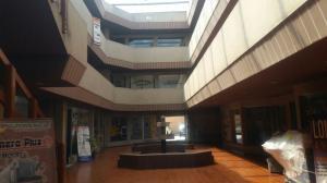 Renta de Consultorio en CENTRO HISTORICO