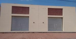 Renta de Bodega en EX HACIENDA SANTA ANA