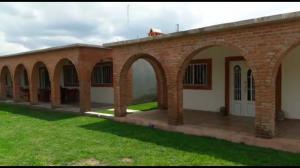 Venta de Casas de Campo en BOCAS