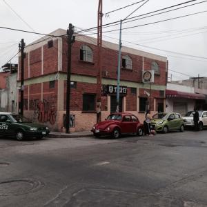 Renta de Local en BARRIO DE TLAXCALA