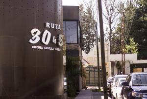 Venta de Restaurant en LOMAS 3a SECCION